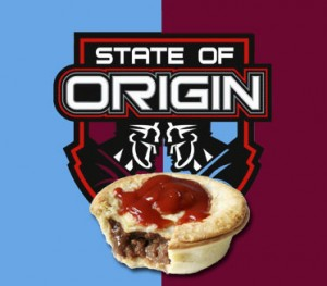 State-of-Origin-Game-1-Pies